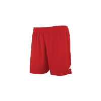 Kappa Redena Short - Red/White