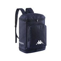 Kappa Soccer Backpack 5 - Blue Marine