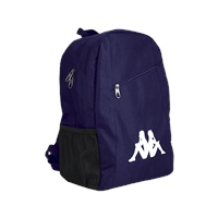 Kappa Velia Backpack - Blue Marine