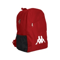 Kappa Velia Backpack - Red