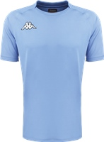 Kappa Telese Rugby Jersey - Blue Lt
