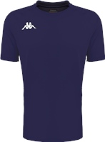 Kappa Telese Rugby Jersey - Blue Marine