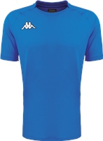 Kappa Telese Rugby Jersey - Blue Nautic