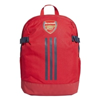 Adidas Arsenal FC Backpack - Red