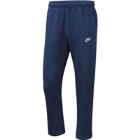 Nike Mens NSW Club Pant OH - Navy