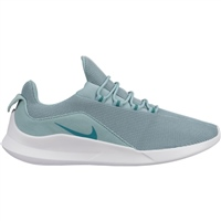 Nike Womens Viale Trainer - Green/White
