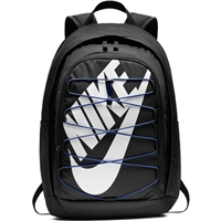 Nike Hayward 2.0 Backpack - Black/Royal