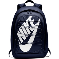 Nike Hayward 2.0 Backpack - Navy