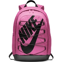 Nike Hayward 2.0 Backpack - Pink