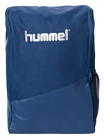 Hummel AUTHENTIC CHARGE BACK PACK - SARGASSO SEA