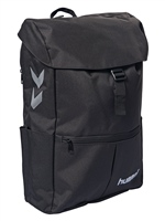 Hummel TECH MOVE BACK PACK - BLACK