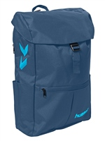Hummel TECH MOVE BACK PACK - SARGASSO SEA