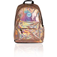 Ridge 53 Morgan Zoom Backpack - Rose