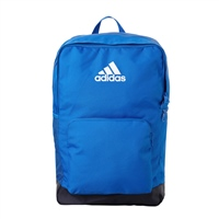 Adidas Tiro Backpack - Royal
