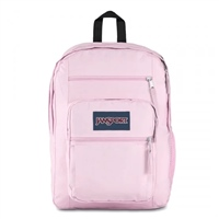 Jansport Big Student Backpack 19 - Pink