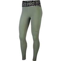 Nike Womens Intertwist 2.0 Tight - Green