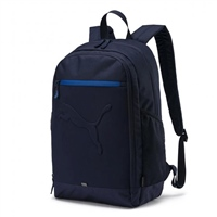 Puma Buzz Backpack - Navy
