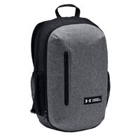Under Armour Roland Backpack - Grey/Black