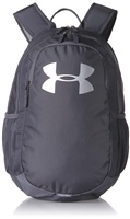 Under Armour Scrimmage 2.0 Backpack - Grey/Silver