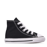 Converse INF All Star Hi - Black