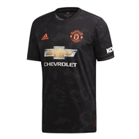 newest 0bf3a 75954 Replica Football Kits Buy the latest brands at AllSportStore ...