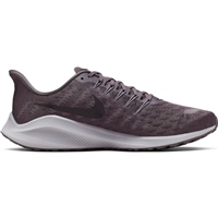 Nike Mens Air Zoom Vomero 14 - Grey/Black