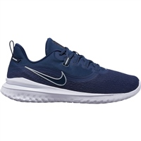 Nike Mens Renew Rival 2 - Navy