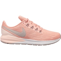 Nike Womens Air Zoom Structure 22 - Pink