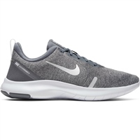 Nike Womens Flex Experience RN 8 - Grey
