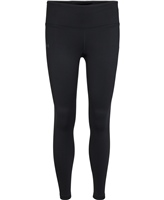 Under Armour Womens CG Armour Leggings - Black