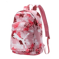 Puma Orginals Backpack - Bridal Rose
