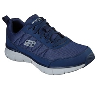 Skechers Synergy 3.0 - Navy