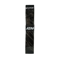 ATAK Sports XL Grips (140cm x 3cm) - Black