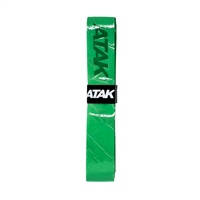 ATAK Sports XL Grips (140cm x 3cm) - Green