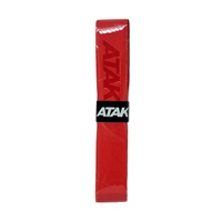 ATAK Sports XL Grips (140cm x 3cm) - Red