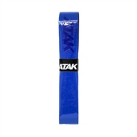 ATAK Sports XL Grips (140cm x 3cm) - Royal