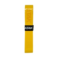 ATAK Sports XL Grips (140cm x 3cm) - Yellow