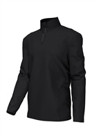 Chadwick SPECIAL FUNCTIONAL MIDLAYER - BLACK - (MIN. QTY 6)