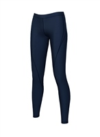 Chadwick WOMEN'S POWER STRETCH LEGGING - NAVY