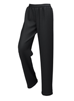 Chadwick WOMEN'S STADIUM PANT - BLACK
