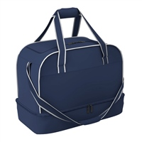 Chadwick PREMIUM SQUAD KIT BAG - NAVY