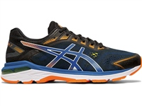 Asics Mens GT 2000 7 - Black
