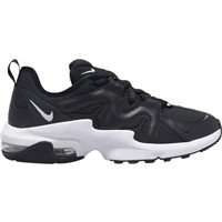 Nike Womens Air Max Graviton - Black