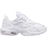 Nike Womens Air Max Graviton - White