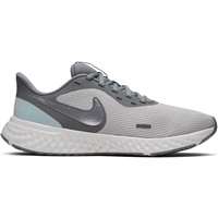Nike Womens Revolution 5 - Grey