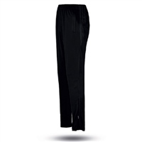 ONeills Solar Brushed Skinny Pants - Black/Black