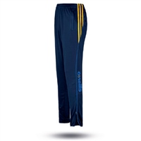 ONeills Solar Brushed Skinny Pants - Marine/Amber/Royal