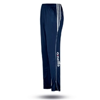 ONeills Solar Brushed Skinny Pants - Marine/White