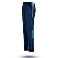 ONeills Solar Brushed Skinny Pants - Marine/White/Emerald