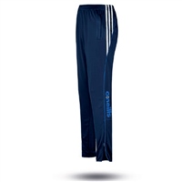 ONeills Solar Brushed Skinny Pants - Marine/White/Royal